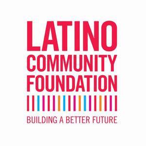 Latino Community Foundation  >> Current Grantees The Palette Fund
