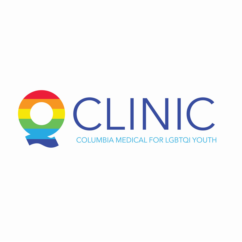 Columbia Medical for LGBTQI Youth_background.jpg