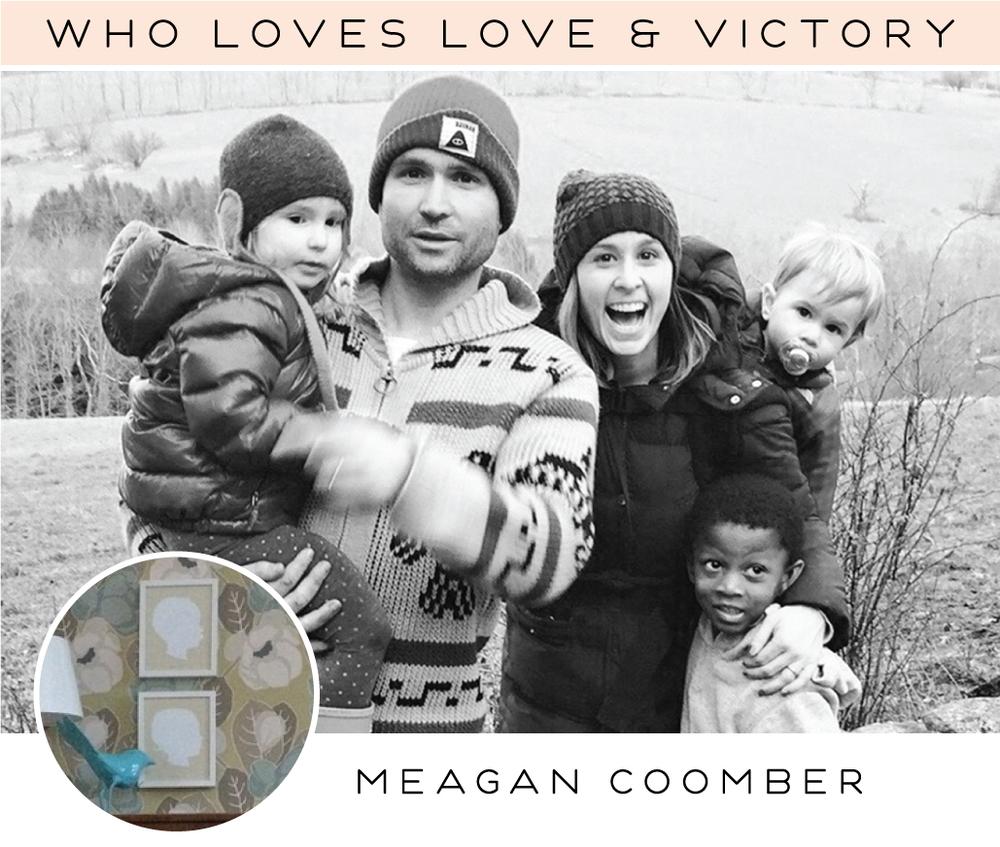 Meagan_Coomber Birdling Bag