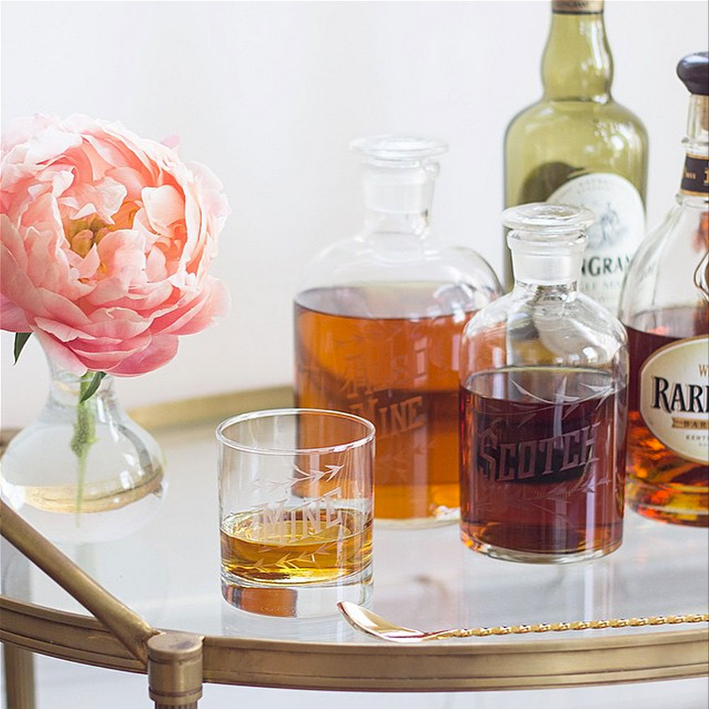photo by  women &whiskies