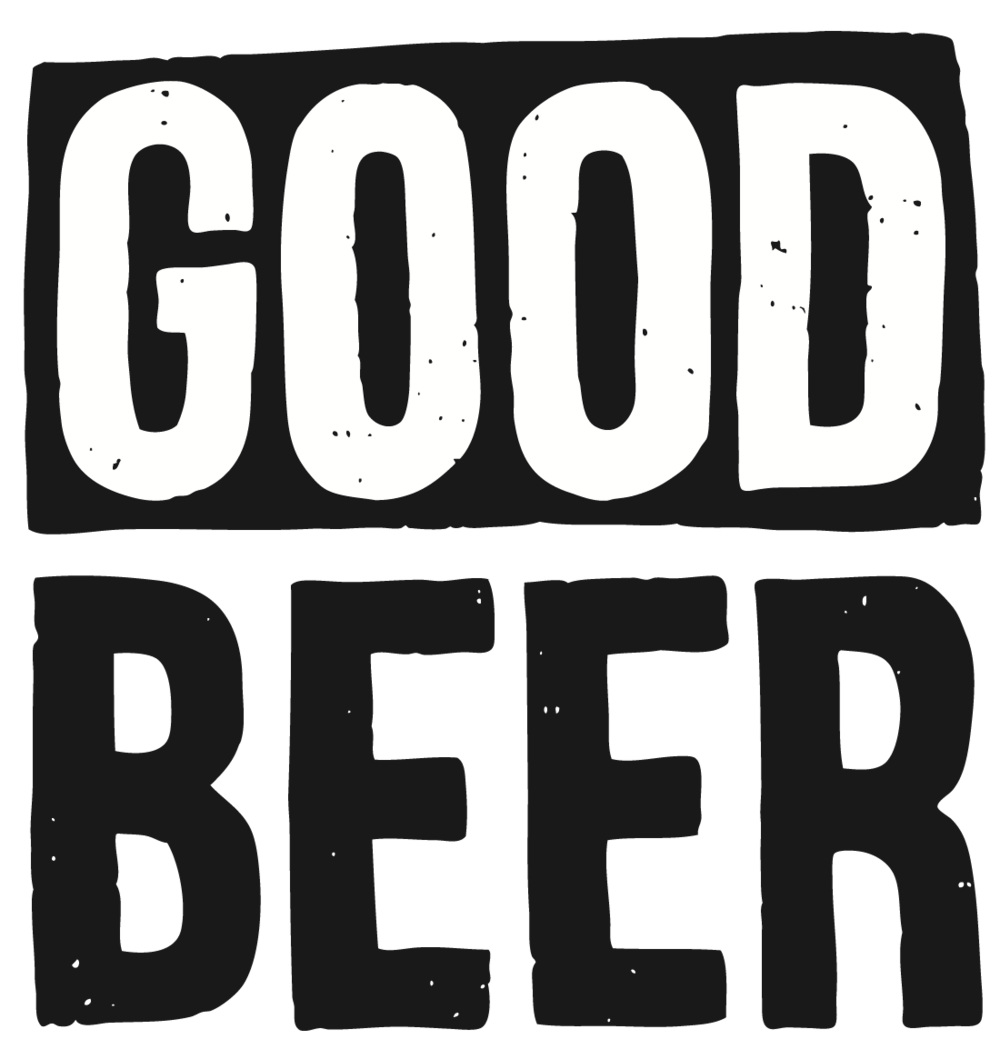Good Beer-01.png