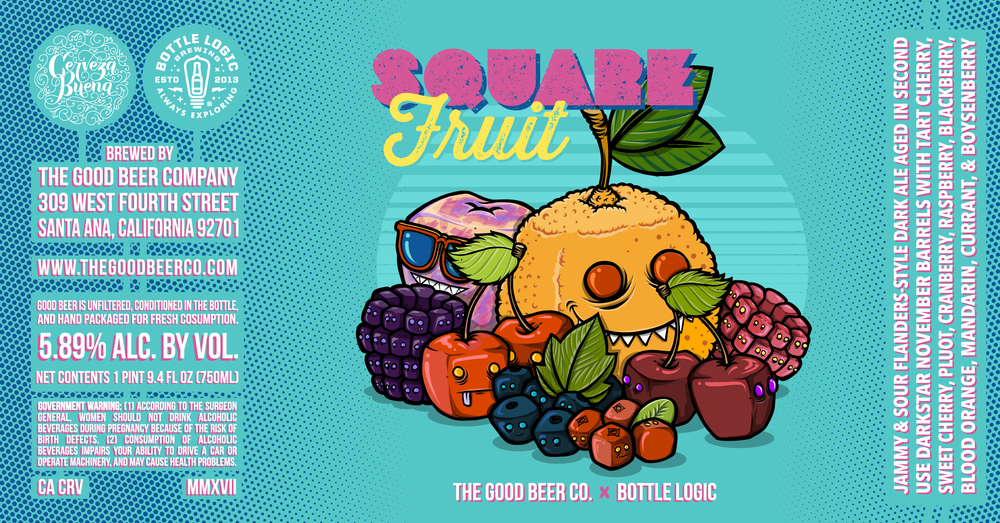 Square Fruit Label-01.png