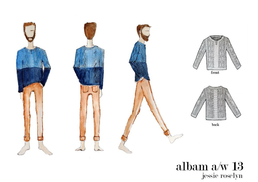 Albam Illustrations and Flats.jpg