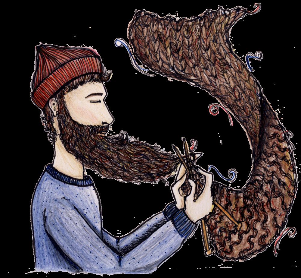 Beard+Man+Knitter.png