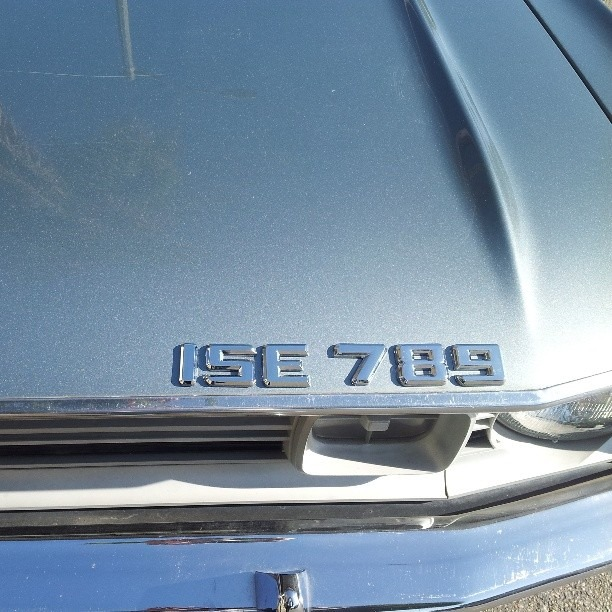 #killinthecamecouzin #justtalkintrash #classic #cars #iselyfe #789 #custom #nofilter