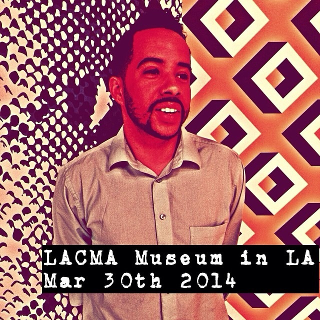 #lacma #art