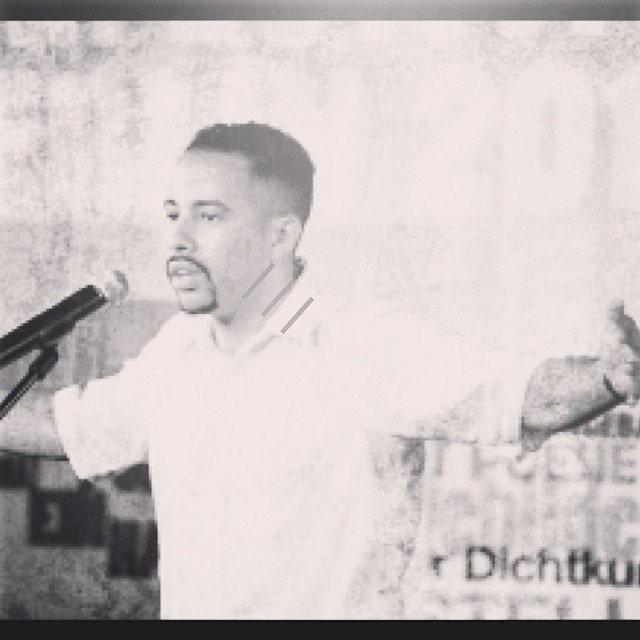 #tbt This time last year rockin a packed house in Berlin, Germany. #hiphop #iselyfe #theworld #onourbehalf #berlin