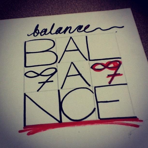 #balance #789 www.shop789.bigcartel.com