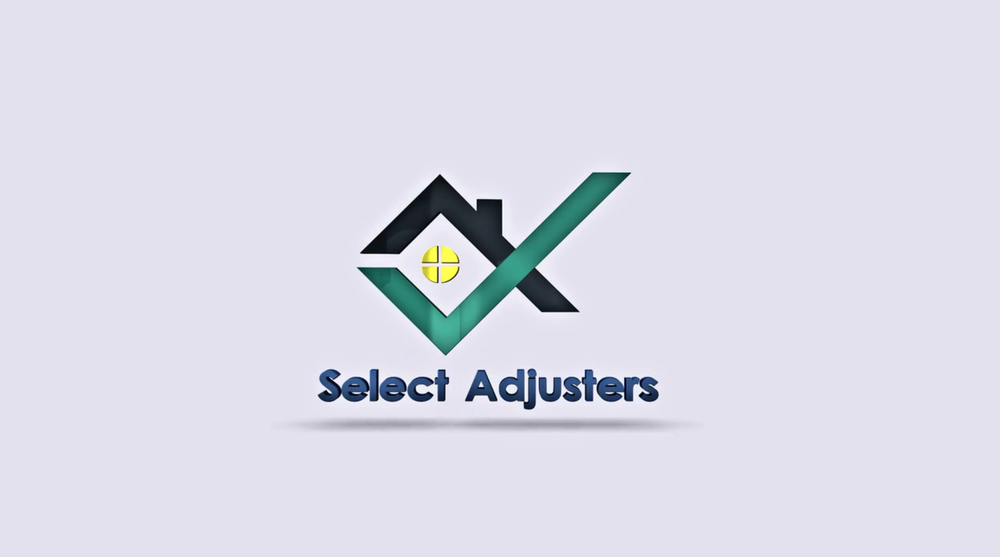 Commercial - Select Adjusters