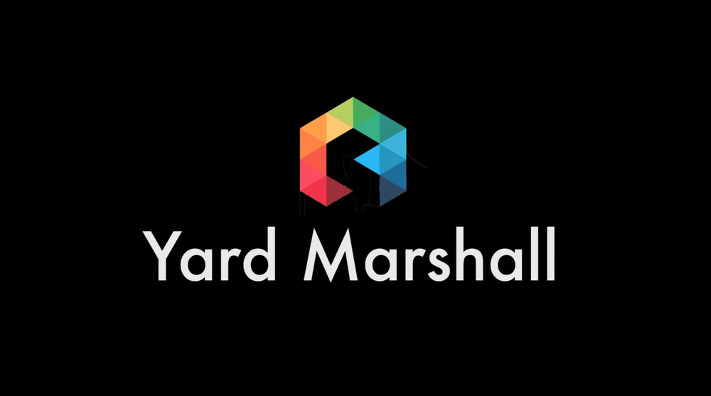 Commercial - Yard Marshall