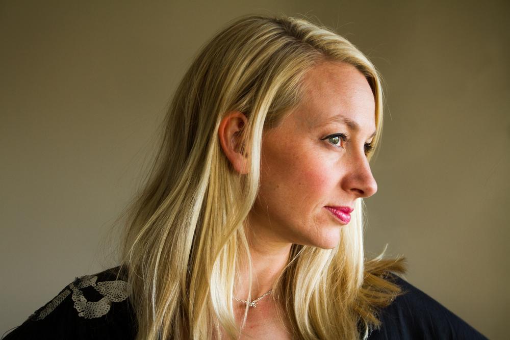 Research Scientist Dr Sarah Clifford