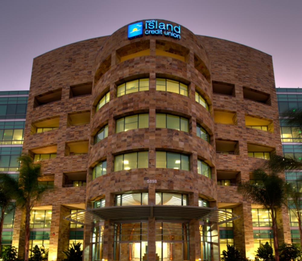 NICU Corporate Headquarters