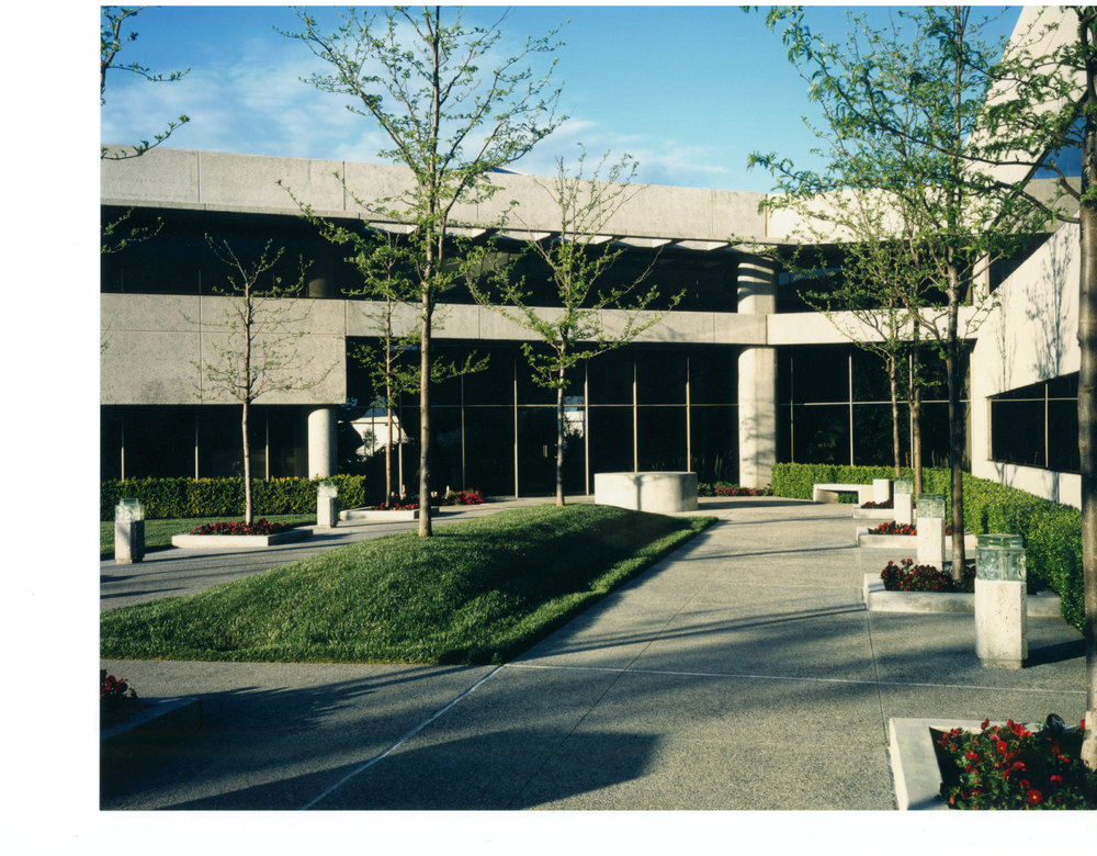 OPTO 22 Headquarters