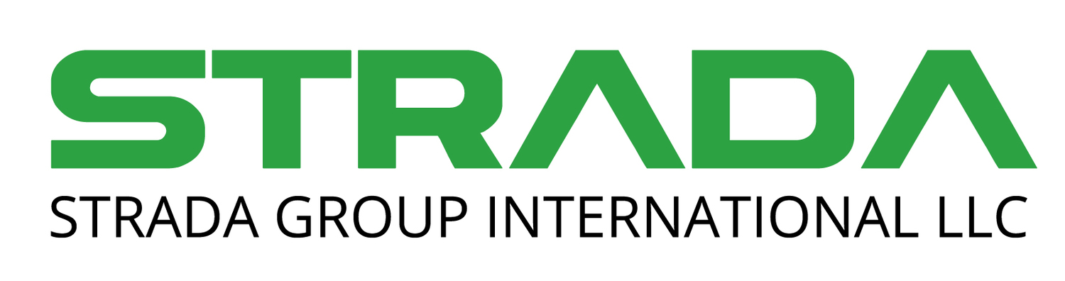 Strada Group International