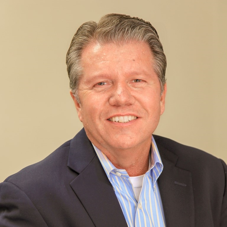 George (Bud) Cummings Construction Manager With over 33 years of experience in construction and engineering, Bud brings diverse skill sets to STRADA group... more