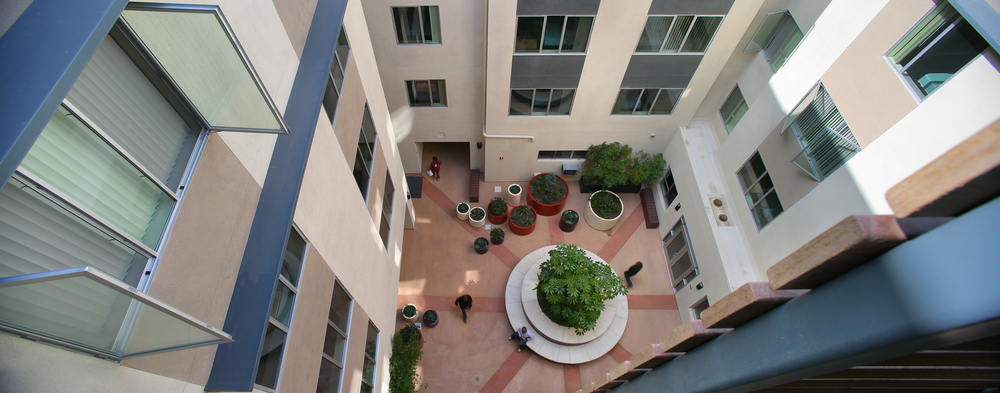 Renato Apartments 3.jpg