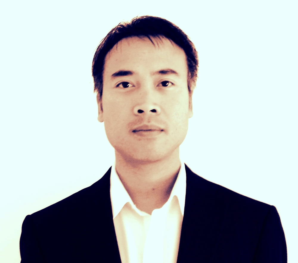 Hung Dao Asia Pacific Operations Manager  Hung Dao as STRADA's Asia Pacific Operations Manager, also manages our STRADA Group's Vietnam office...more