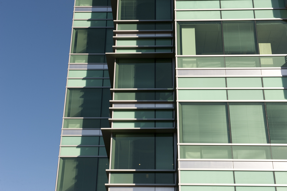 FINAL - CURTAIN WALL DETAIL.jpg