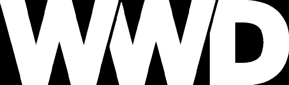 L_wwd.png
