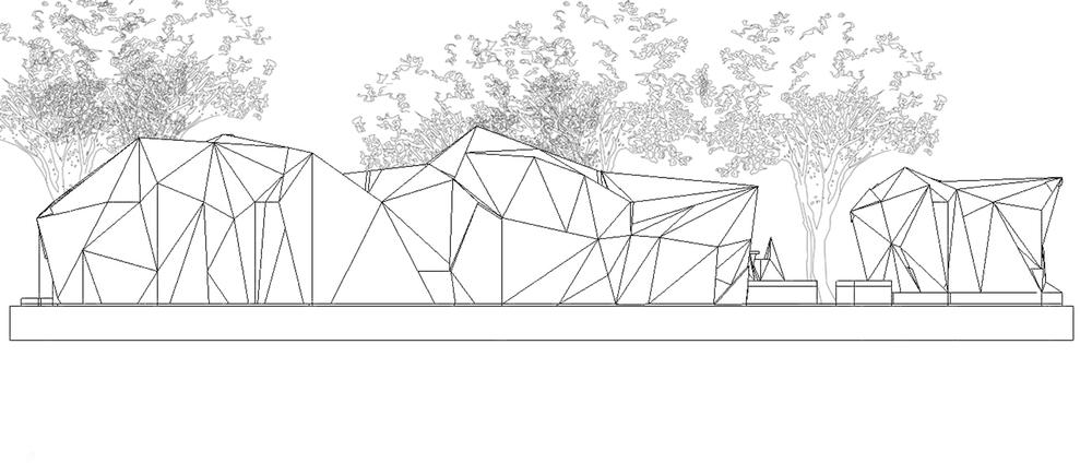 Stefano Giacomello Piramide 4