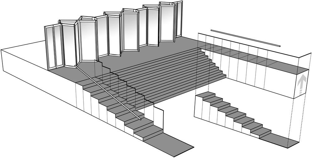 Escalier metroIINEW.jpg