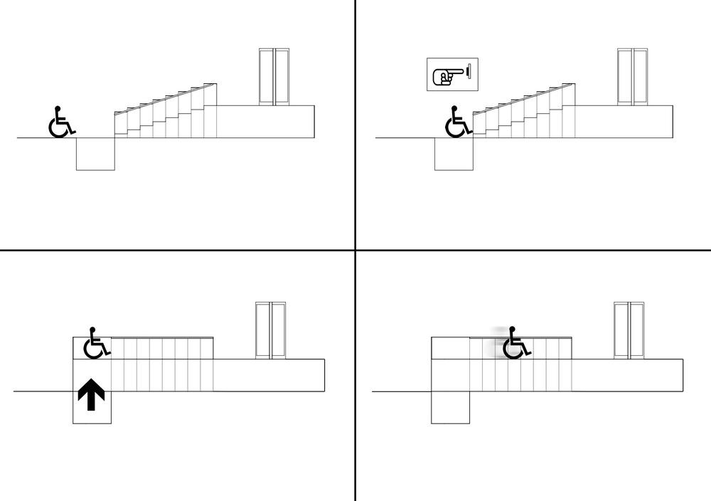 Escalier metro.jpg