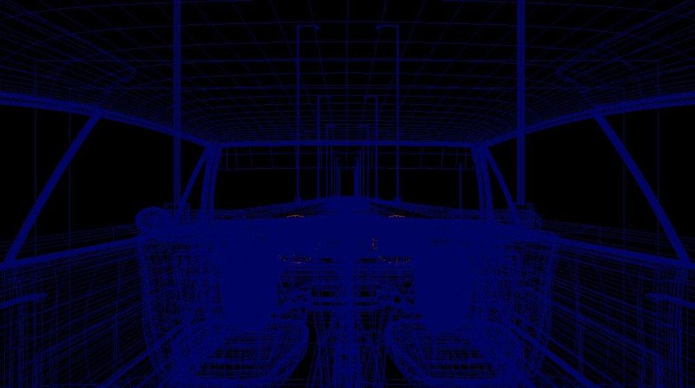 car_int.JPG