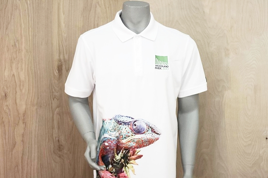 Dye Sublimation Embroidery In Kirkland Seattle Bellevue Wa