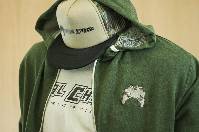 embroidery_laseretching_laserengraving_kirkland_seattle_washington_promotional_apparel-9364.jpg