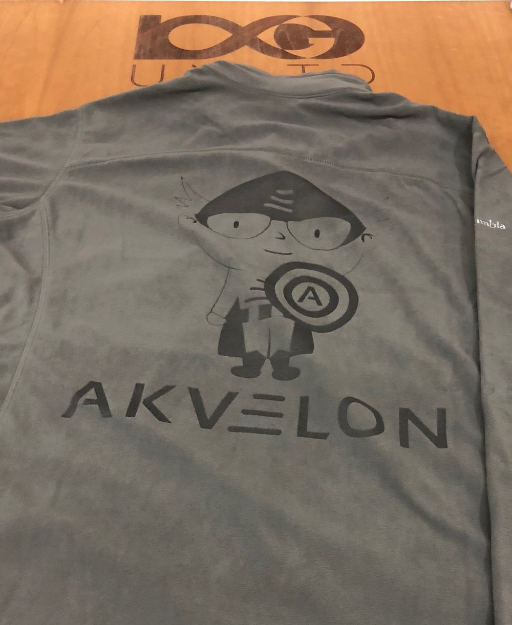 logounltd_laser_etching_embroidery_screen_printing_corporate_apparel_uniform_custom_tshirts_uniforms_dye_sublimation_kirkland_bellevue_seattle_redmond_branded_merchandise_promotional_products (24).jpg