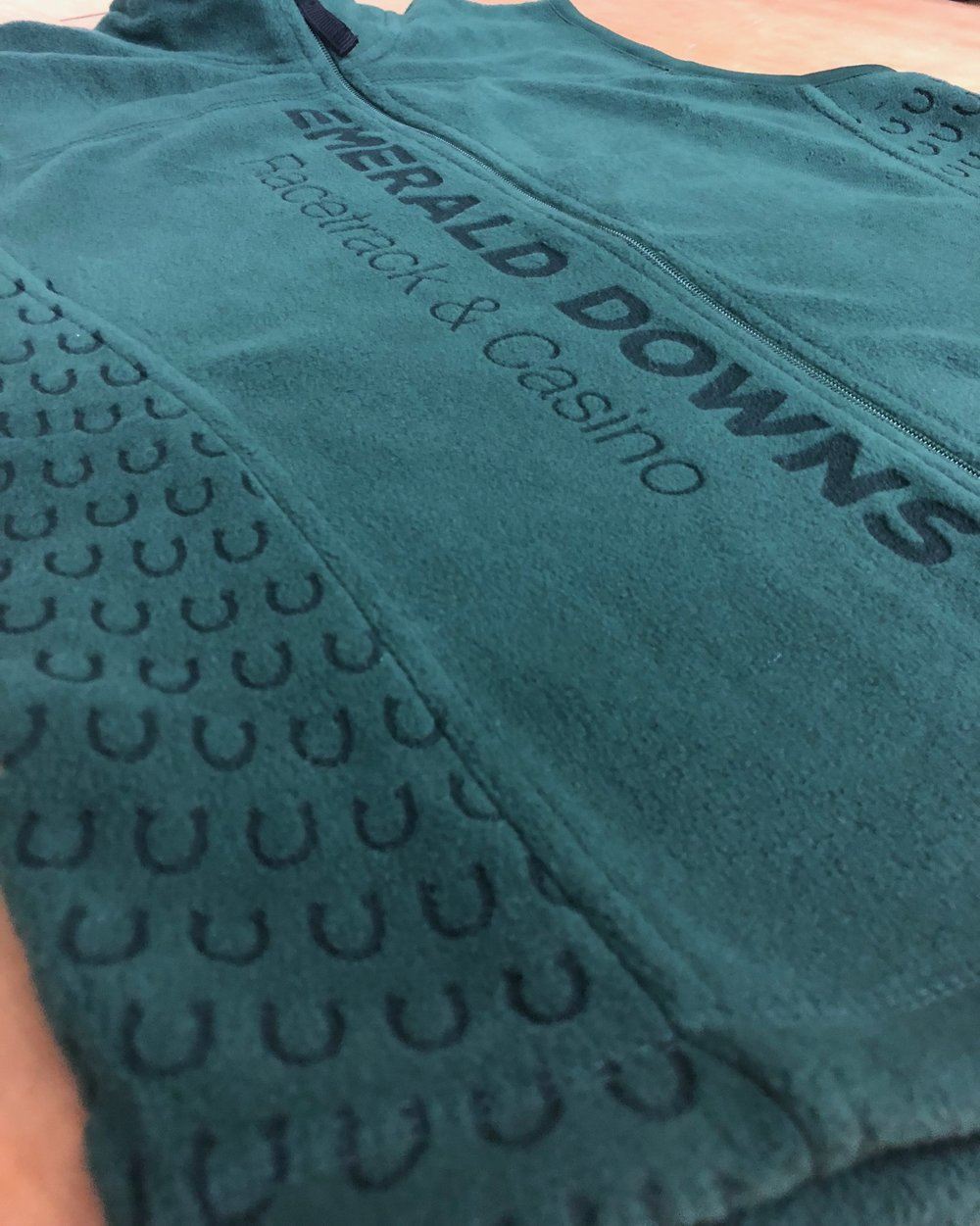 logounltd_laser_etching_embroidery_screen_printing_corporate_apparel_uniform_custom_tshirts_uniforms_dye_sublimation_kirkland_bellevue_seattle_redmond_branded_merchandise_promotional_products (27).jpg