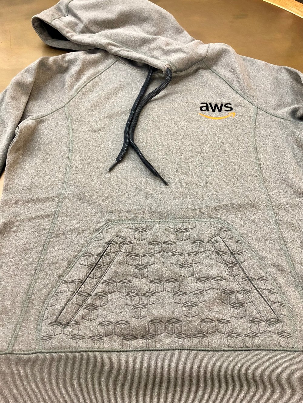logounltd_laser_etching_embroidery_screen_printing_apparel_uniform_custom_tshirts_dye_sublimation_kirkland_bellevue_seattle_redmond_branded_merchandise_promotional_products_logo_unltd_amazon_aws (13).jpg