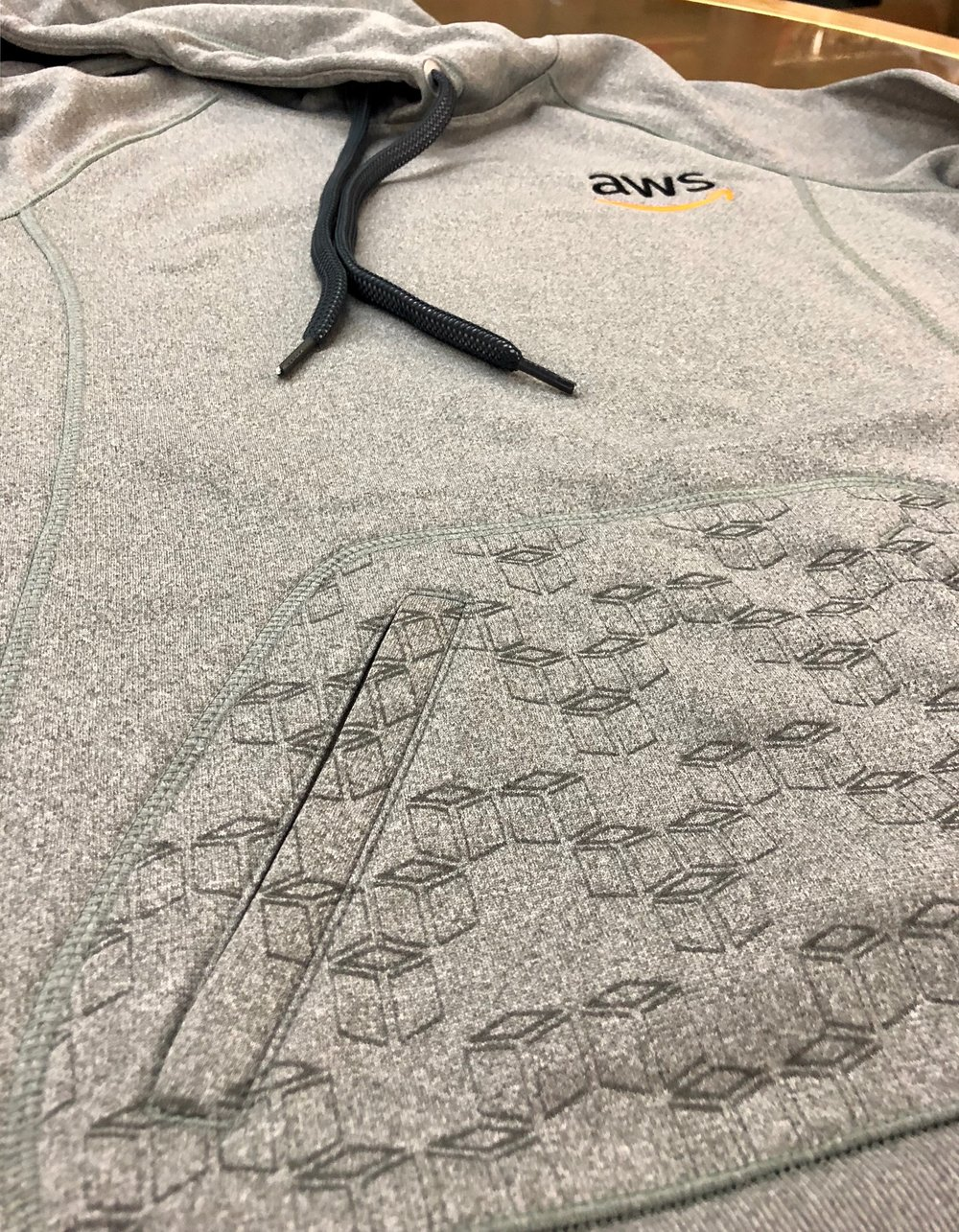 logounltd_laser_etching_embroidery_screen_printing_apparel_uniform_custom_tshirts_dye_sublimation_kirkland_bellevue_seattle_redmond_branded_merchandise_promotional_products_logo_unltd_amazon_aws (15).jpg