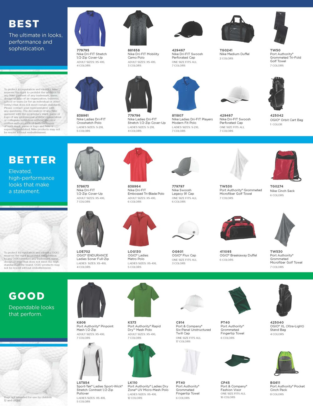 logounltd_laser_etching_embroidery_screen_printing_apparel_uniform_custom_tshirts_dye_sublimation_kirkland_bellevue_seattle_redmond_branded_merchandise_promotional_products_logo_unltd_golf (1)_Page_2.jpg