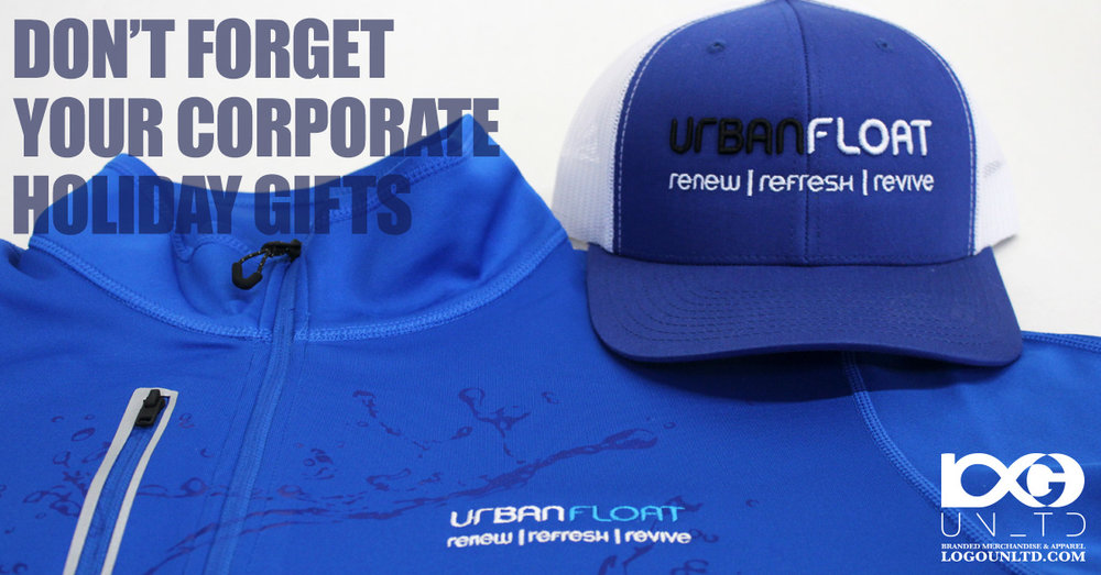 Combo 1/4 Zip Laser Etched and Embroidered. 3D embroidery on Hat