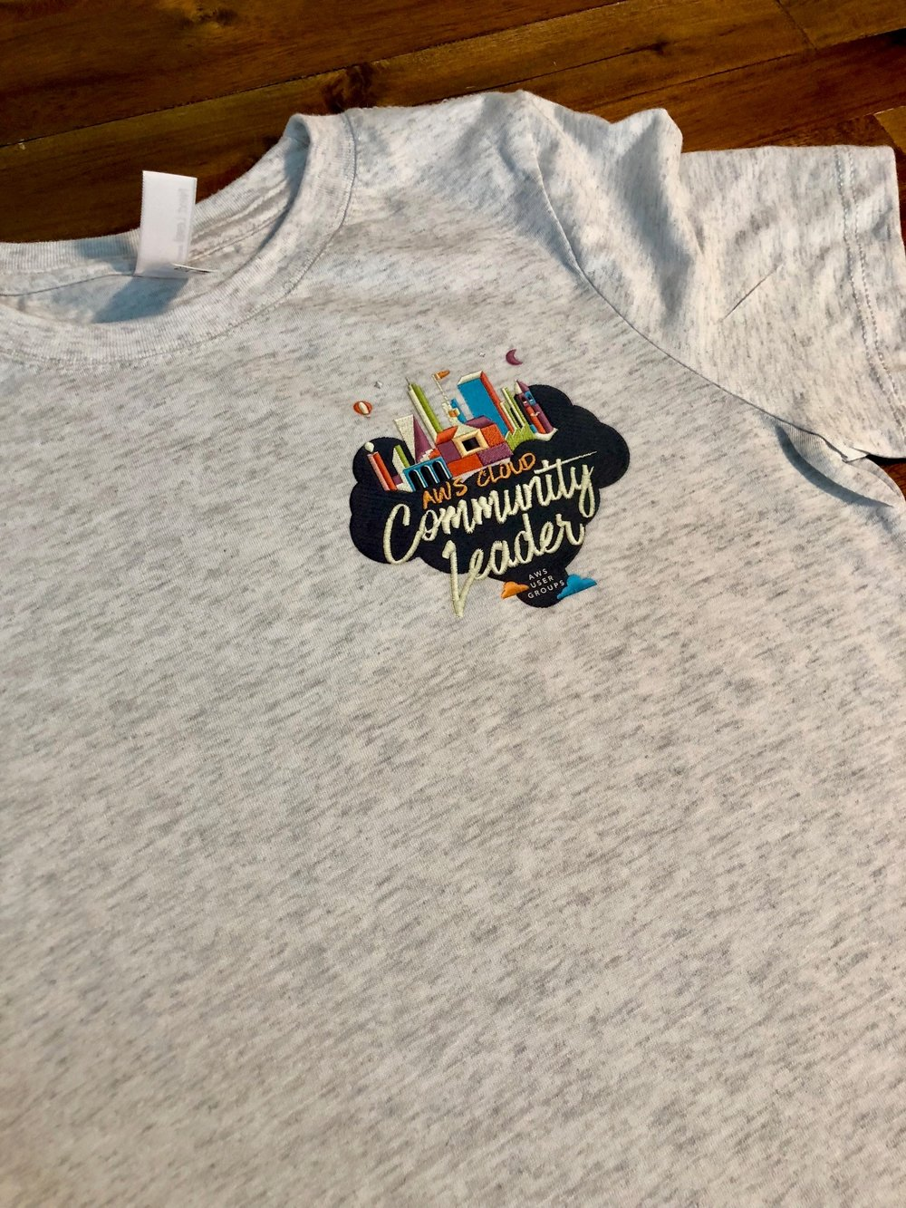 logounltd_laser_etching_embroidery_screen_printing_apparel_uniform_custom_tshirts_dye_sublimation_kirkland_bellevue_seattle_redmond_branded_merchandise_promotional_products_logo_unltd_amazon_aws_tshirt_patches (3).jpg