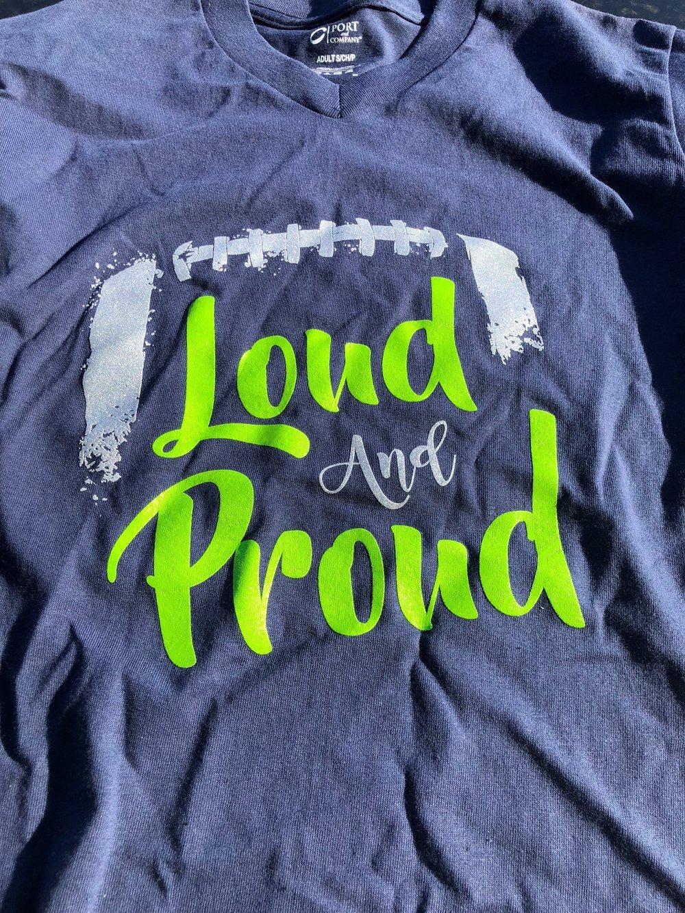 logounltd_laser_etching_embroidery_screen_printing_apparel_uniform_custom_tshirts_dye_sublimation_kirkland_bellevue_seattle_redmond_branded_merchandise_promotional_products_logo_unltd_seahawks (1).jpg