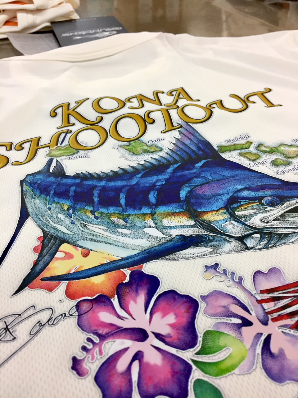 logounltd_laser_etching_embroidery_screen_printing_corporate_apparel_uniform_custom_tshirts_uniforms_dye_sublimation_kirkland_bellevue_seattle_redmond_branded_merchandise_promotional_products_logo_untd (76).jpg