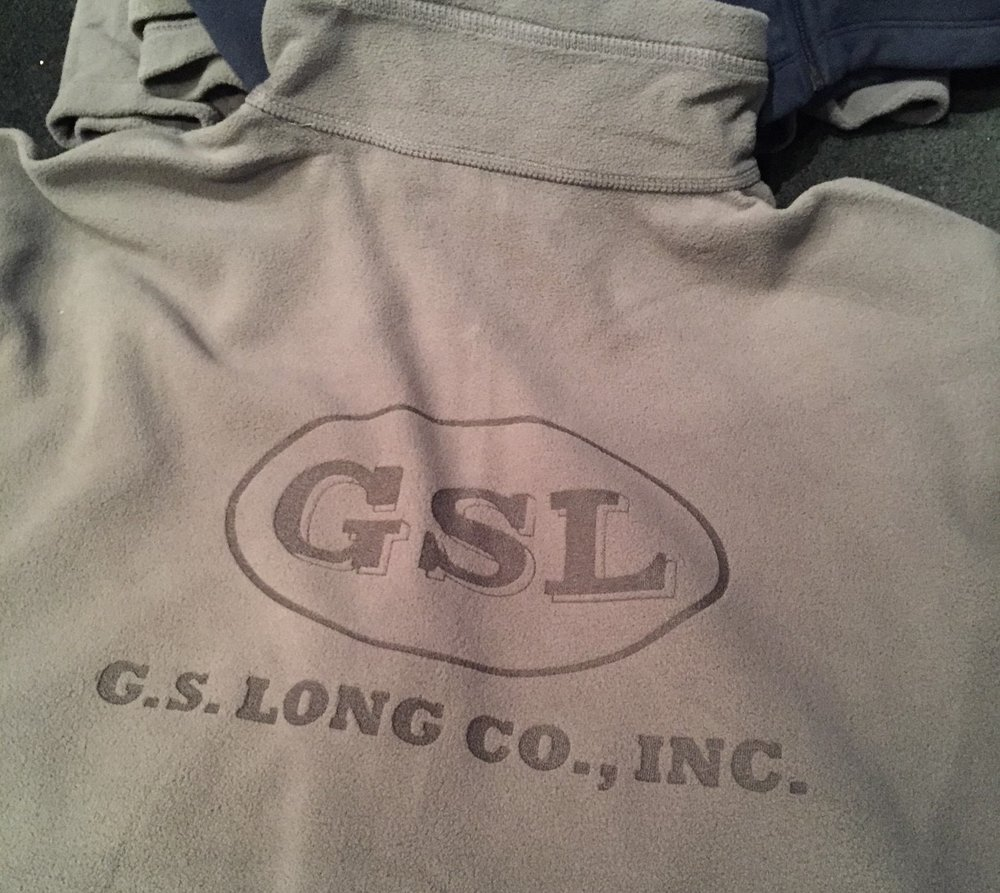 logounltd_laser_etching_embroidery_screen_printing_corporate_apparel_uniform_custom_tshirts_uniforms_dye_sublimation_kirkland_bellevue_seattle_redmond_branded_merchandise_promotional_products_logo_untd (192).JPG