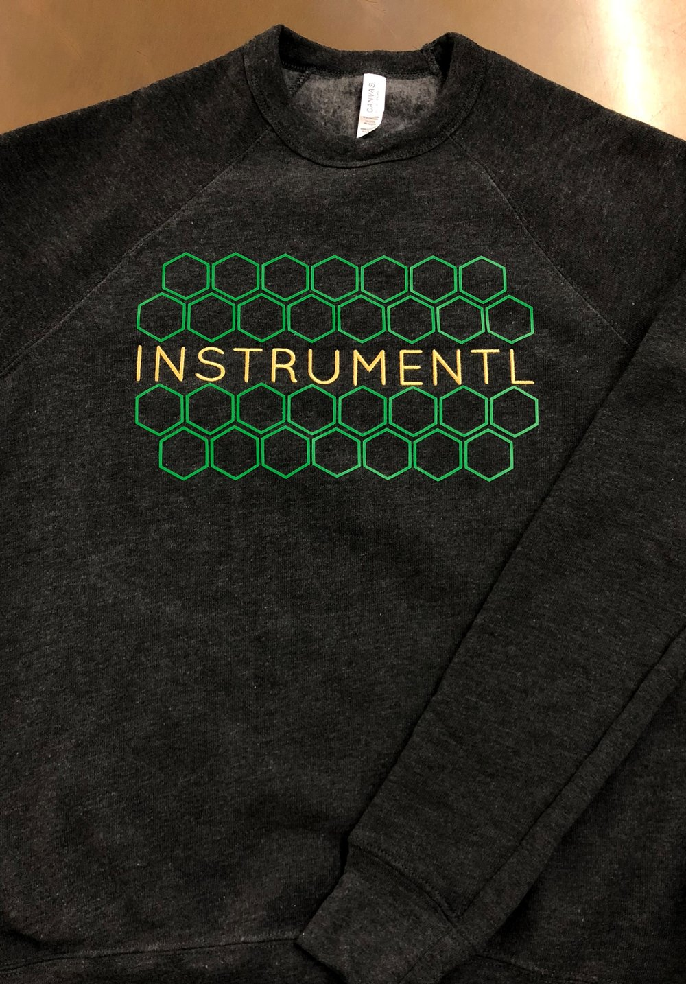 logounltd_laser_etching_embroidery_screen_printing_apparel_uniform_custom_tshirts_dye_sublimation_kirkland_bellevue_seattle_redmond_branded_merchandise_promotional_products_logo_unltd_amazon_aws_patches_ (3).jpg