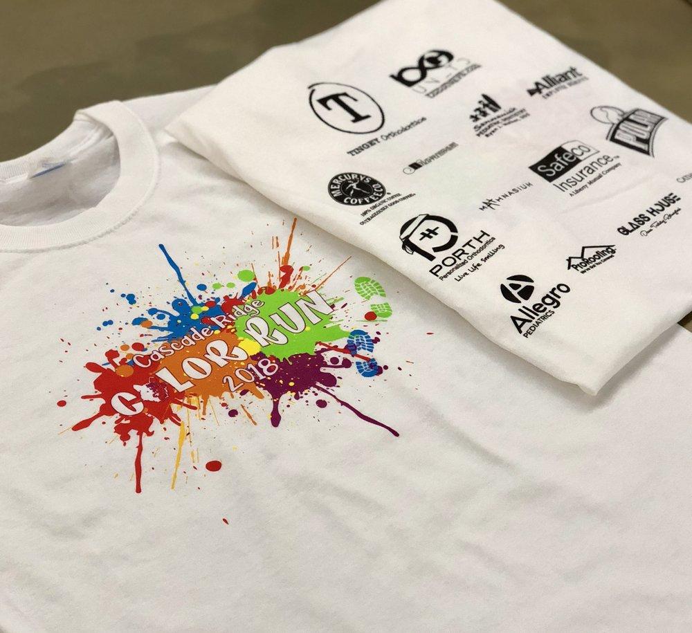 logounltd_laser_etching_embroidery_screen_printing_apparel_uniform_custom_tshirts_dye_sublimation_kirkland_bellevue_seattle_redmond_branded_merchandise_promotional_products_logo_unltd_cascade_ridge_school (1).jpg