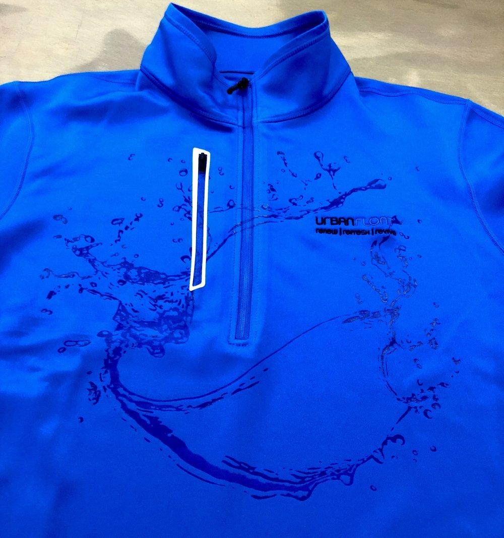 logounltd_laser_etching_embroidery_screen_printing_apparel_uniform_custom_tshirts_dye_sublimation_kirkland_bellevue_seattle_redmond_branded_merchandise_promotional_products_logo_unltd (11).jpg