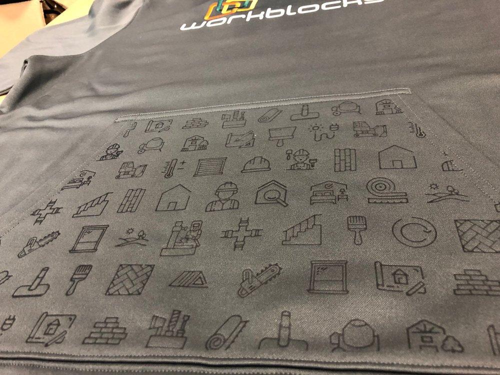 logounltd_laser_etching_embroidery_screen_printing_apparel_uniform_custom_tshirts_kirkland_bellevue_seattle_redmond_woodinville_branded_merchandise_promotional_products_logo_unltd_ tshirts_design_custom (8).jpg