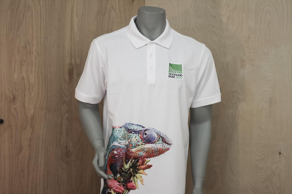 logounltd_laser_etching_embroidery_screen_printing_apparel_uniform_custom_tshirts_kirkland_bellevue_seattle_redmond_woodinville_branded_merchandise_promotional_products_logo_unltd_ tshirts_design_custom_tmobil (30).jpg