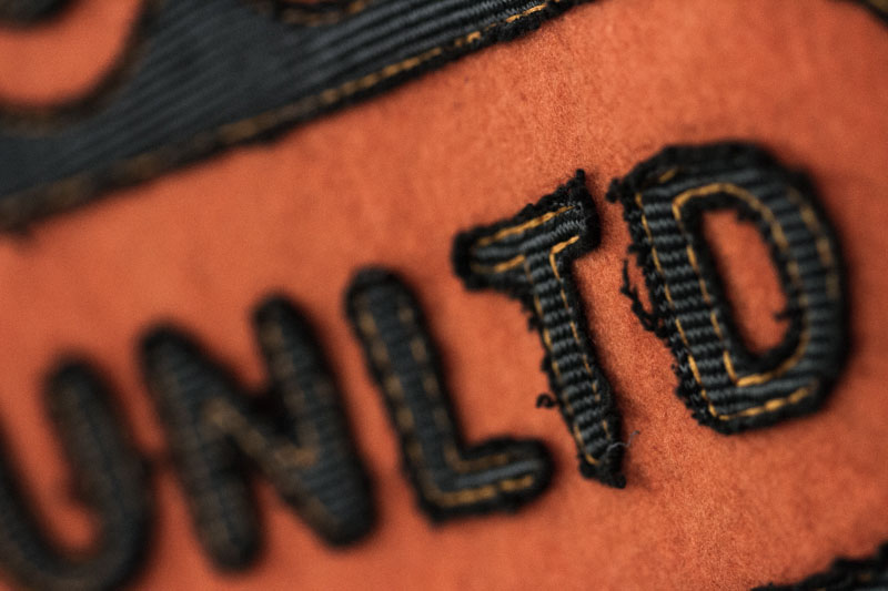 logounltd_laser_etching_embroidery_screen_printing_apparel_uniform_custom_tshirts_kirkland_bellevue_seattle_redmond_woodinville_branded_merchandise_promotional_products_logo_unltd_ tshirts_design_custom_tmobil.jpg