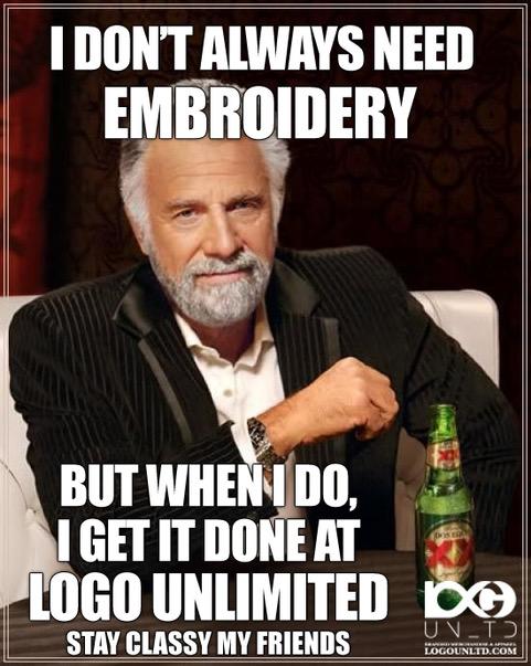 Dos Equis_logounltd_laser_etching_embroidery_screen_printing_apparel_uniform_custom_tshirts_kirkland_bellevue_seattle_redmond_woodinville_branded_merchandise_promotional_products_logo_unltd_ tshirts_design_custom.JPEG