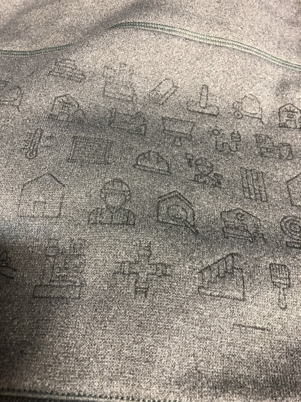 logounltd_laser_etching_embroidery_screen_printing_apparel_uniform_custom_tshirts_kirkland_bellevue_seattle_redmond_woodinville_branded_merchandise_promotional_products_logo_unltd_ tshirts_design_custom (16).jpg