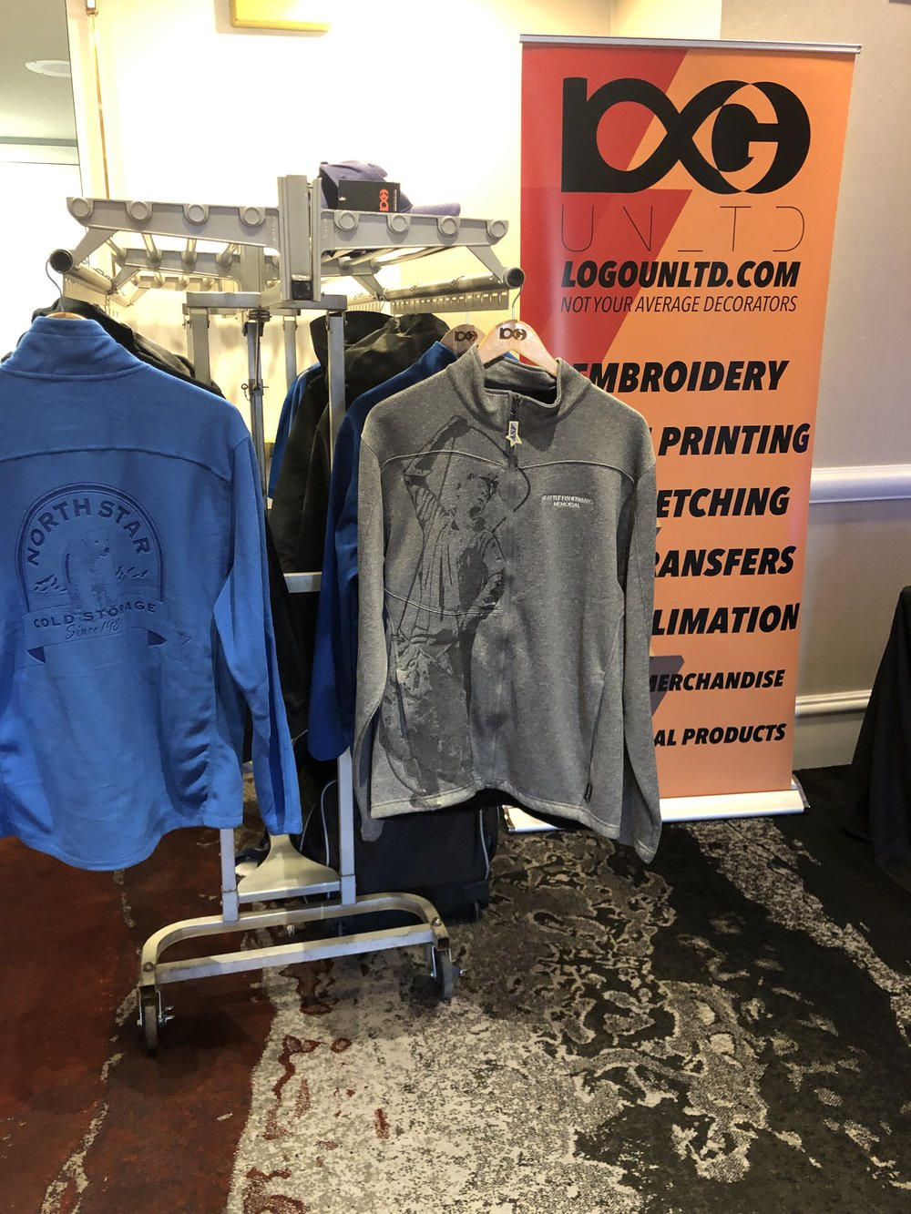 logounltd_laser_etching_embroidery_screen_printing_apparel_uniform_custom_tshirts_kirkland_bellevue_seattle_redmond_woodinville_branded_merchandise_promotional_products_logo_unltd_ tshirts_design_custom_fishing_al (4).jpg
