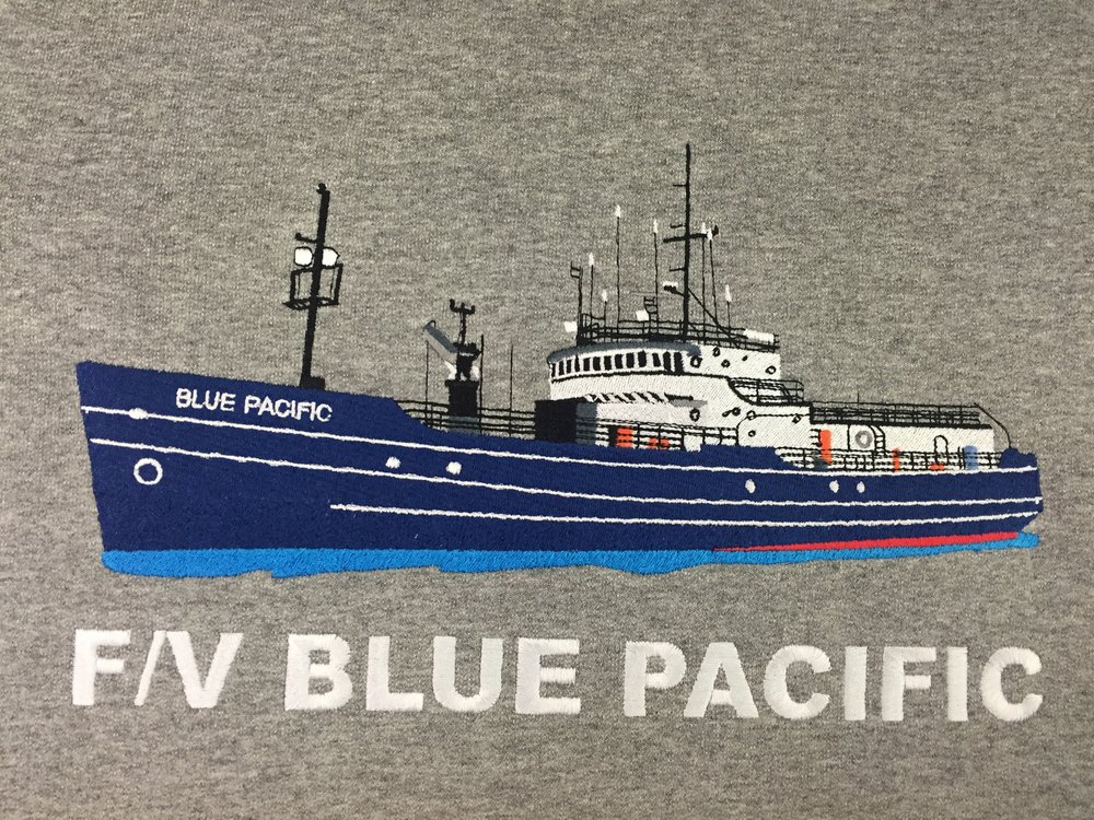 logounltd_laser_etching_embroidery_screen_printing_apparel_uniform_custom_tshirts_kirkland_bellevue_seattle_redmond_woodinville_branded_merchandise_promotional_products_logo_unltd_ tshirts_design_custom_fishing_al (11).jpg
