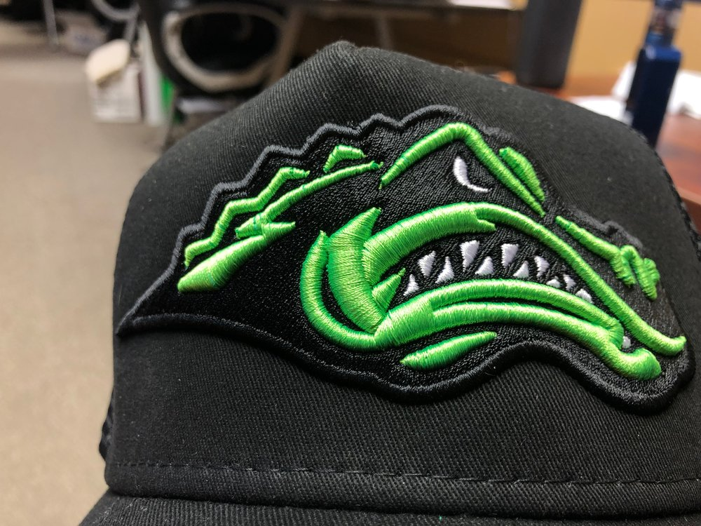 logounltd_laser_etching_embroidery_screen_printing_apparel_uniform_custom_tshirts_kirkland_bellevue_seattle_redmond_woodinville_branded_merchandise_promotional_products_logo_unltd_green_river_college_hat (9).jpg